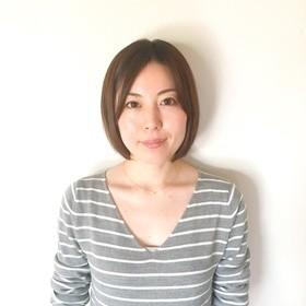 荻野 加代子のプロフィール写真
