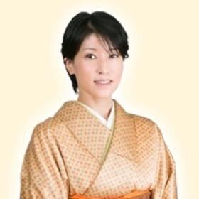 森谷 悦子のプロフィール写真