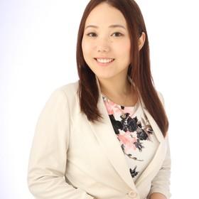 叶 佳華のプロフィール写真