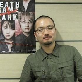 山本 俊輔のプロフィール写真