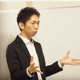 鈴木 喬大のプロフィール写真