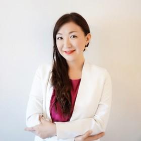 YUKO (ユウコ)のプロフィール写真