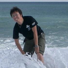 森川 大輔のプロフィール写真