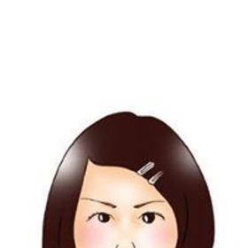 Tsunoda Yukaのプロフィール写真
