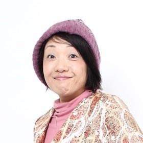 タカムラ ノリコのプロフィール写真