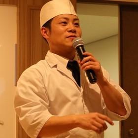 Kikuchi Mikotoのプロフィール写真
