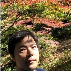 藤田 昌吾のプロフィール写真