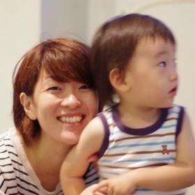 中山 暁子のプロフィール写真