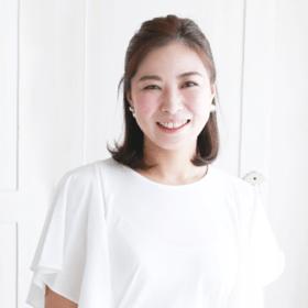 波戸 慶子のプロフィール写真