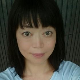 萩原 奈都子のプロフィール写真