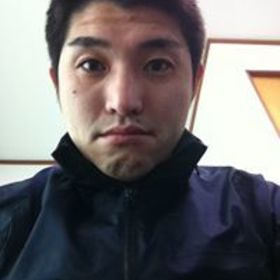 Sasaki Fumiyasuのプロフィール写真