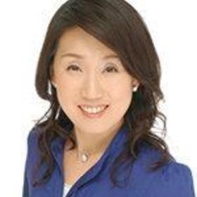 Yoshieda Yukikoのプロフィール写真