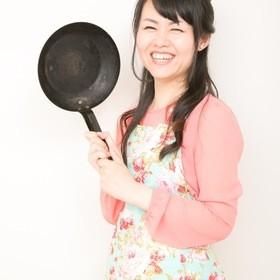 梶川 瞳恵のプロフィール写真