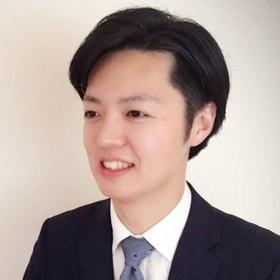 林 弘樹のプロフィール写真