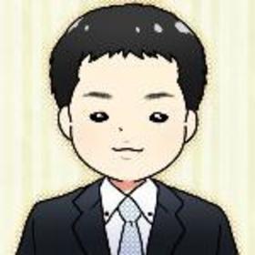 吉田 雄一のプロフィール写真