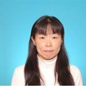 Hokida Mariのプロフィール写真