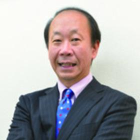 上山 昌剛のプロフィール写真