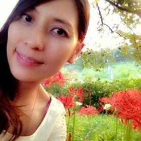 Honda Kaoruのプロフィール写真