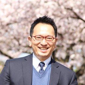 Yanagisawa Isaoのプロフィール写真