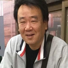 赤澤 啓一郎のプロフィール写真