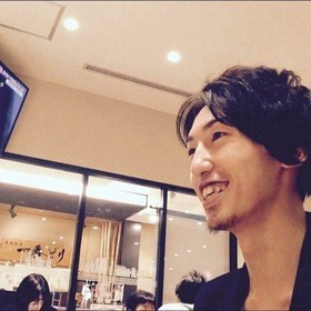恋愛パーソナリティ・スタイリスト YUCKEY∞のプロフィール写真