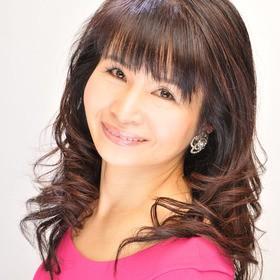 播磨谷 佳子のプロフィール写真