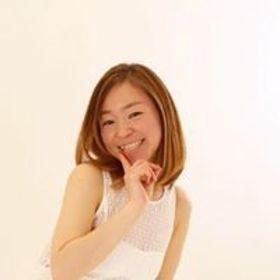 安田 玲子のプロフィール写真