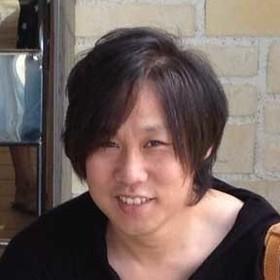fuminori nakajimaのプロフィール写真