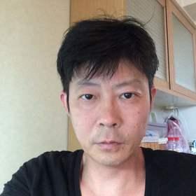 安藤 泰弘のプロフィール写真