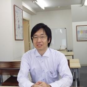 藤枝 貴志のプロフィール写真