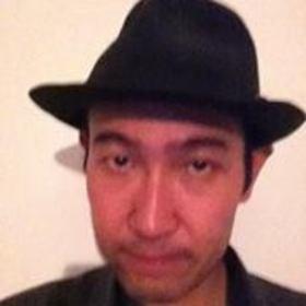 Nakamura Yukihiroのプロフィール写真