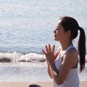 木村 美穂のプロフィール写真