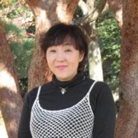 内藤 明子のプロフィール写真