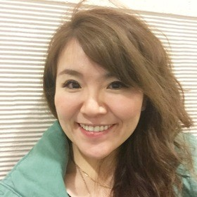 Lino ☆のプロフィール写真
