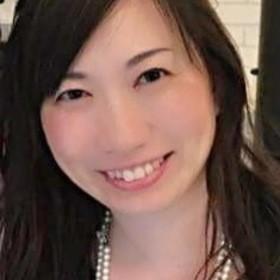 松本 綾香のプロフィール写真