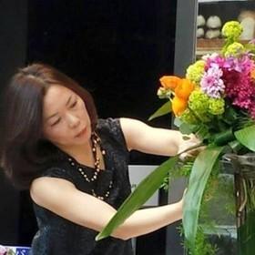 島 英子のプロフィール写真