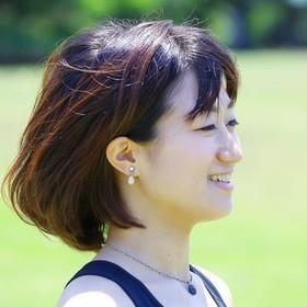 秋山 綾子のプロフィール写真