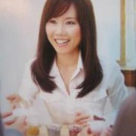 Takahashi Mihokoのプロフィール写真