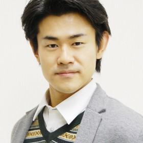 前田 裕己のプロフィール写真