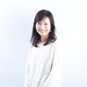 A l'aise  YOKOのプロフィール写真