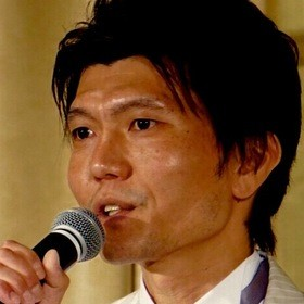 douke utamiのプロフィール写真