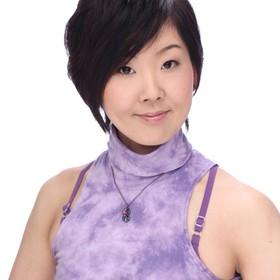 Takayanagi SAKIのプロフィール写真