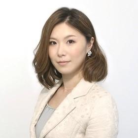 Tamura Kozueのプロフィール写真