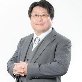 村井 良行のプロフィール写真