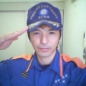 Nomura Koujirouのプロフィール写真