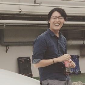 Miura Hiroyukiのプロフィール写真