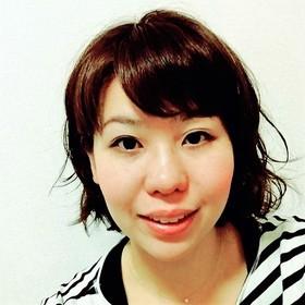 田邉 玲子のプロフィール写真