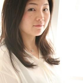 佐藤 加奈のプロフィール写真