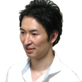 畑 幸宏のプロフィール写真