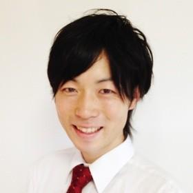 三橋 高志のプロフィール写真